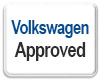 Volkswagen Approved