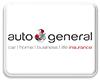 Auto & General
