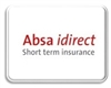 ABSA Direct