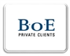 BOE Private Clients