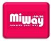 Mi Way