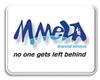 Mmela