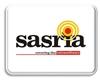 Sasria
