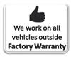 Factory Warranty