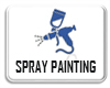 Spray Painting